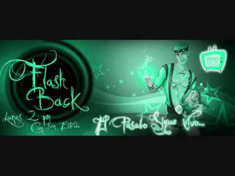 Promos radiodick lady gag BAD ROMANCE WWW.RADIODICK.COM.MX