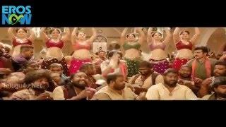 Sardar Gabber Singh Full Video Song Download Tauba Tauba