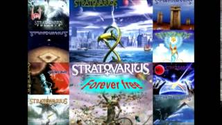 Stratovarius the best ( Greates hits ) full songs  \m/