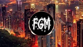 Jasmine Thompson - Riptide (Penthox Remix) ► Tropical House ◄