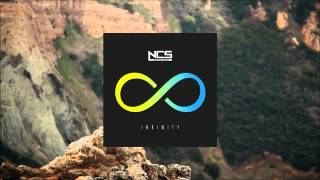 NCS | Infinity Full Album