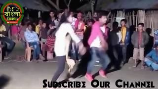 bangla dj new video song o my love o my hart  tumie amare pemet golap
