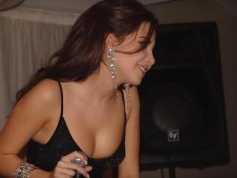 Xxx Mp4 نانسى عجرم 3gp Sex
