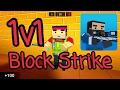 Download Video Download 1v1 | BOBO BRO | - Block Strike 3GP MP4 FLV