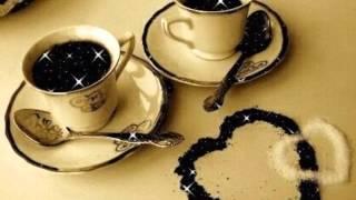 ▶ صباح الخير   اجمل اغنية للحبيب او الحبيبة للعشاق روعة)HD   YouTube mp4