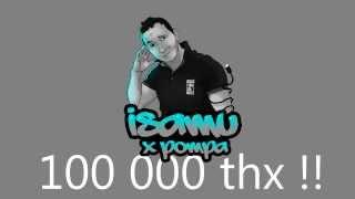 IsAmU - Rapsy 100 000 widzów THX !
