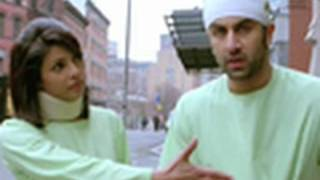 Anjaana Anjaani (Full Theatrical Trailer) | Priyanka Chopra & Ranbir Kapoor