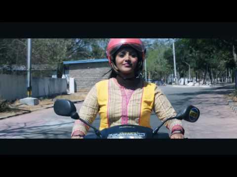 Sree || Women's day Short Film || Gautami Challagulla || Mickey J Meyer