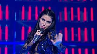 Snezana Nesic - Letnje avanture BN Music 2016