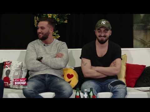 Xxx Mp4 Fol Shqip Show Si Punojne Shqiptaret Ne Gjermani Baushtell 13 01 2018 3gp Sex