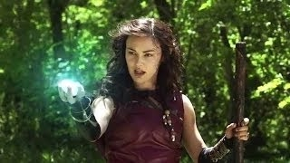 Adventure Movies 2016 - English Hollywood high definition HD | Drama | Fantasy