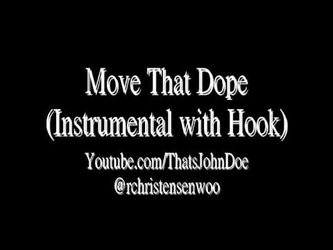 Xxx Mp4 Future Move That Dope Instrumental With Hook FREE DOWNLOAD 3gp Sex