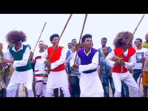 Xxx Mp4 Absaa Burqaa Noor Gadaa NEW 2018 Oromo Music 3gp Sex