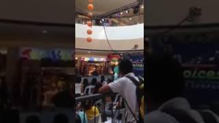 ben flores - the climb (mall show)