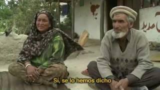 Baltistan Cultural    , Part 06,    Faisal Yougvi