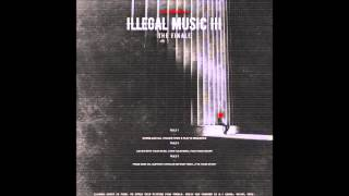 MI ABAGA - ALL FALL DOWN FT POE | ILLEGAL MUSIC 3