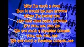 Memphis - Such a Fool - Lyrics
