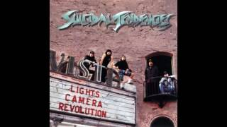 Suicidal Tendencies - Lights Camera Revolution (FULL ALBUM) [HD]