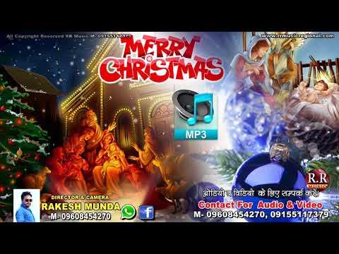 Xxx Mp4 Christmas Non Stop Audio Mp3 Nagpuri Sadri Christmas Song Collection 3gp Sex