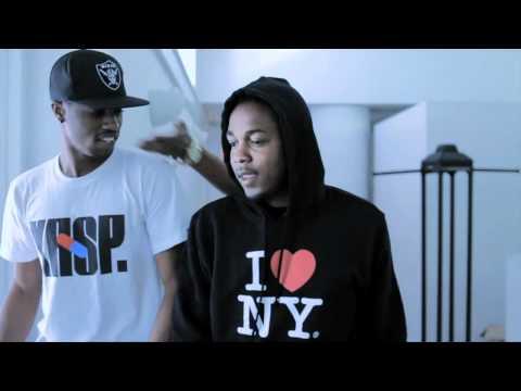 Xxx Mp4 Kendrick Lamar A D H D Official Video 3gp Sex