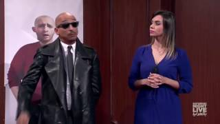 تقنيات التخسيس الحديثة - SNL بالعربي