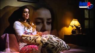 Episode 13 - DLAA BANAT SERIES / مسلسل دلع بنات - الحلقه الثالثة عشر