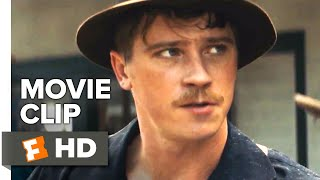Mudbound Movie Clip - Ronsel & Jamie (2017) | Movieclips Coming Soon