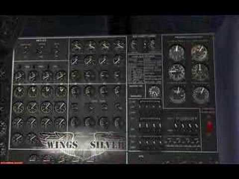Xxx Mp4 Wings Of Silver Aircraft Teaser 3gp Sex