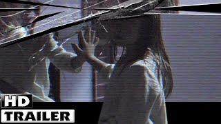 Actividad Paranormal 5: La Dimensión Fantasma Tráiler Subtitulado