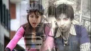 Jis Dil Ko Ishq Ho Jaaye [Full Song] Love Ho Jaye