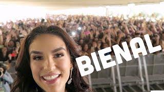 5inco Minutos - TERCEIRO LIVRO NA BIENAL 2017!!