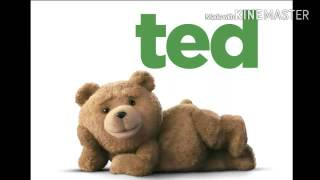 C-Kan Ted