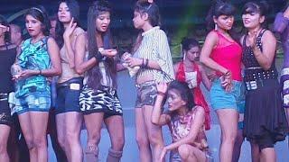 2018 Hot Sexy Orkestra Dance Bhojpuri video 2018 rajgir malemas Mela Shobha Samrat Therater 2018