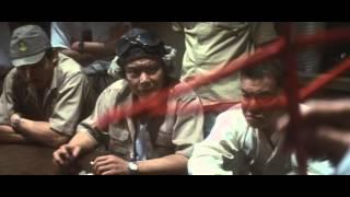 zero pilot (full HD) exclusively 1976 / طيار الطائرة الصفر كاملا و حصريا