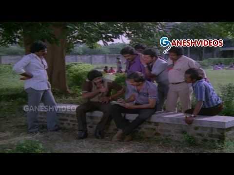 Xxx Mp4 Seetha Rama Kalyanam Movie Parts 5 12 Nandamuri Balakrishna Rajani Ganesh Videos 3gp Sex