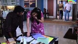 Aahat - Episode 29 - Part 1