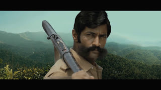 Veerappan malayalam full movie | വീരപ്പൻ | full hd 1080 | malayalam action movie | upload 2016