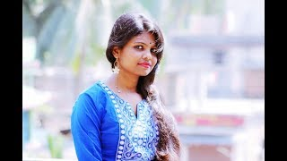 Aaj Amaye | Power | Jeet | Nusrat | Jeet Gannguli | Latest Bengali Song 2016 I Cover By Aparna Das