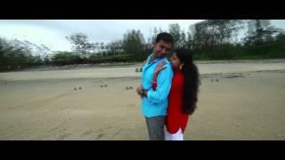Karthik+Neethu