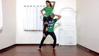 HOUSEFULL 3 | Malamaal Dance Choreography Video Song | Akshay kumar - Ritesh Deshmikh - - Jacqueline