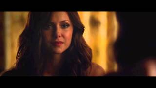 'The age of Adaline' Trailer [TVD style]  {UYI}