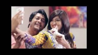 Premdub Telefilm | Emon | Mim | Sakhawat Shabuj | Channel I