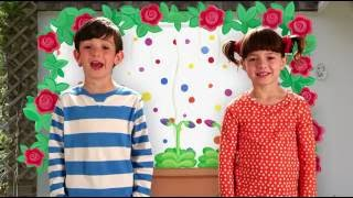 Topsy and Tim: Dog Day (Series 1, Episode 6)