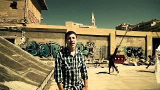 Bar Mitzvah Song - Mendy & Avi Piamenta
