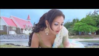 Bengali Movie 2012 Macho Mustanaa Songs (Rukega Badal) {Remac Filmz}