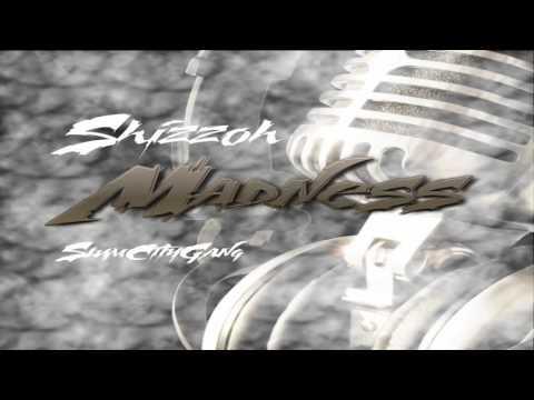 Mister Snaip ft. Shízzoh  - Und die Welt (14.)