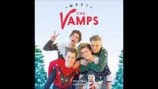 The Vamps - Hoping For Snow (Meet The Vamps Christmas Edition)