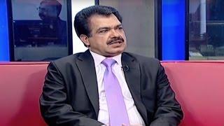 City @ 10  | Hafeez ur Rehman Chaudhry Chairman Executive Pakistan Bar Council | City42
