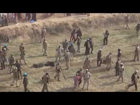 Xxx Mp4 Barwala Kand Ki Sachai Nov 2014 Barbaric Police Action 3gp Sex