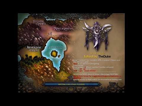 Xxx Mp4 WMW TNG 2 7 Edited By TheDuke Warcraft III Battlenet 3gp Sex